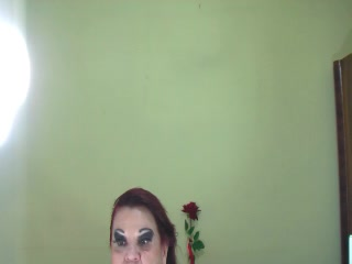 LucilleForYou - VIP視頻 - 111800832