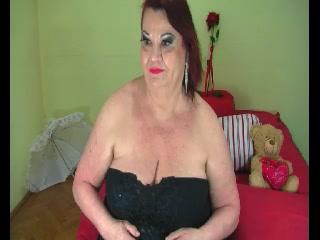 LucilleForYou - 免費視頻 - 112579427