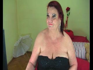 LucilleForYou - VIP視頻 - 112658652