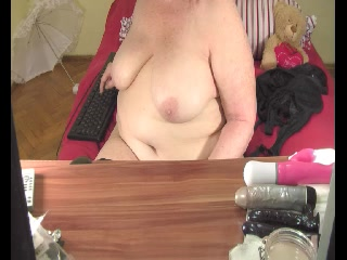LucilleForYou - VIP視頻 - 112846797