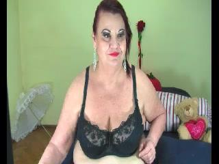 LucilleForYou - 免費視頻 - 117468152