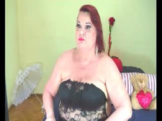 LucilleForYou - VIP視頻 - 117664262