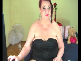 LucilleForYou - 免費視頻 - 119542862