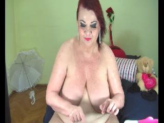 LucilleForYou - VIP視頻 - 119948737