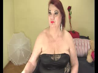 LucilleForYou - VIP視頻 - 122290937