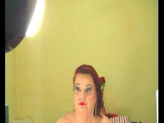 LucilleForYou - VIP視頻 - 124335373