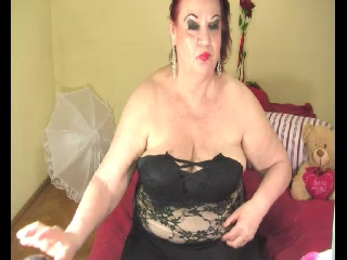 LucilleForYou - VIP視頻 - 126442373
