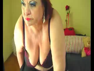 LucilleForYou - VIP視頻 - 128730753