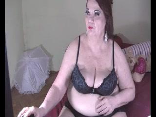 LucilleForYou - VIP視頻 - 131403316
