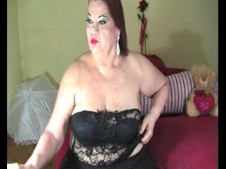 LucilleForYou - 免費視頻 - 132331906