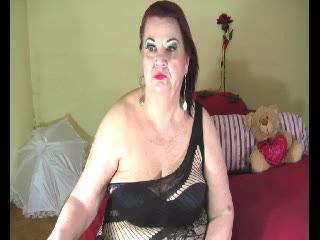 LucilleForYou - VIP視頻 - 132612826