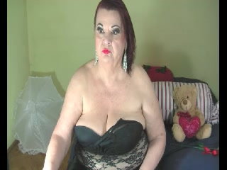 LucilleForYou - VIP視頻 - 132924796
