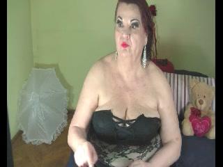 LucilleForYou - VIP視頻 - 132951066
