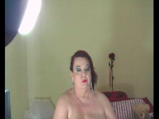 LucilleForYou - VIP視頻 - 136999066