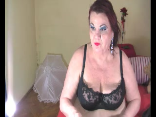 LucilleForYou - 免費視頻 - 137814456