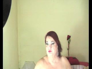 LucilleForYou - VIP視頻 - 140314276