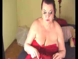 LucilleForYou - 免費視頻 - 153348171