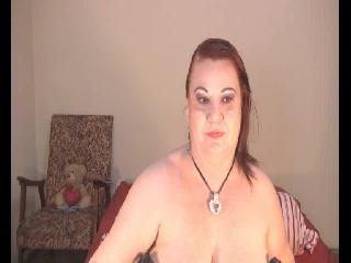 LucilleForYou - 免費視頻 - 18921392