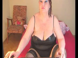 LucilleForYou - 免費視頻 - 34839370