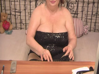 LucilleForYou - 免費視頻 - 4226544