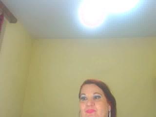 LucilleForYou - VIP视频 - 5045344