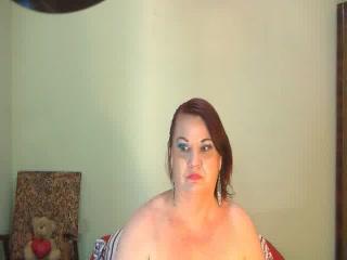 LucilleForYou - VIP视频 - 5135355