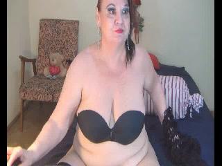 LucilleForYou - 免費視頻 - 63523615