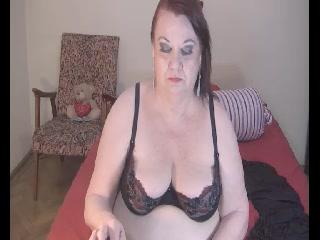 LucilleForYou - 免費視頻 - 75257938