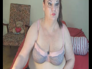 LucilleForYou - 免費視頻 - 75898078