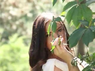 JolieKarisa - 免费视频 - 3010388