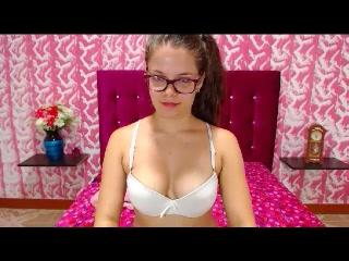 Sweetxx - VIP视频 - 241631146