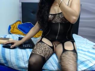 Susans - VIP视频 - 142658371