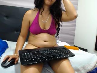 Susans - VIP視頻 - 147580046