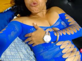Susans - VIP視頻 - 188352371
