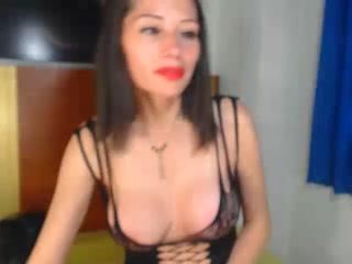 KellyAnn - VIP视频 - 157555771