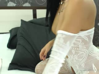MichelleSquirts - VIP视频 - 214797411