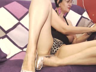 ReniaHot - VIP視頻 - 2610169