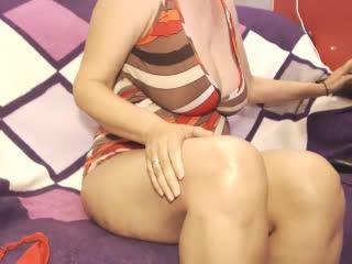 ReniaHot - VIP視頻 - 2616559