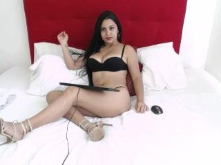 SarahGlam - VIP視頻 - 153175616