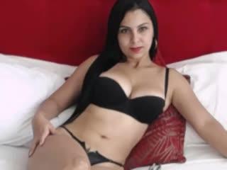 SarahGlam - VIP視頻 - 153190856