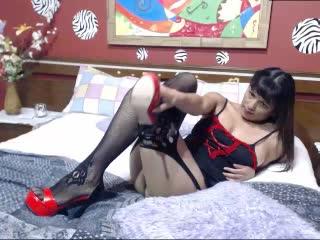 Milf4Love - VIP视频 - 100236179