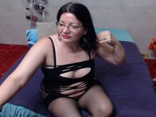 Cristinne69 - VIP视频 - 2166028