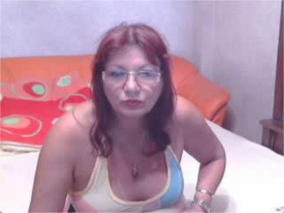 Cristinne69 - VIP视频 - 510161