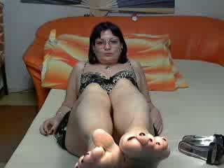 Cristinne69 - VIP视频 - 611373