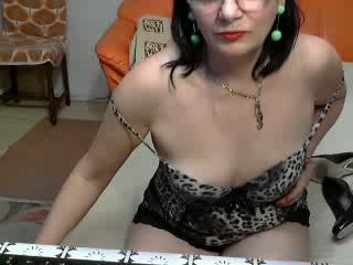 Cristinne69 - VIP视频 - 702430