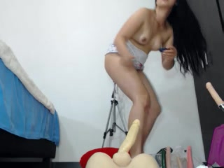SexyDayannita - VIP視頻 - 110062602