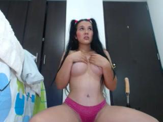 SexyDayannita - VIP视频 - 165655656
