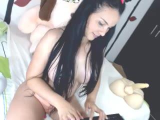 SexyDayannita - VIP視頻 - 166517341