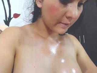 SexyDayannita - VIP視頻 - 167285416