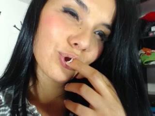 SexyDayannita - VIP视频 - 171096206